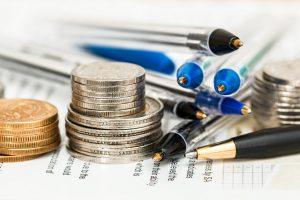חיסכון ותכנון תקציב